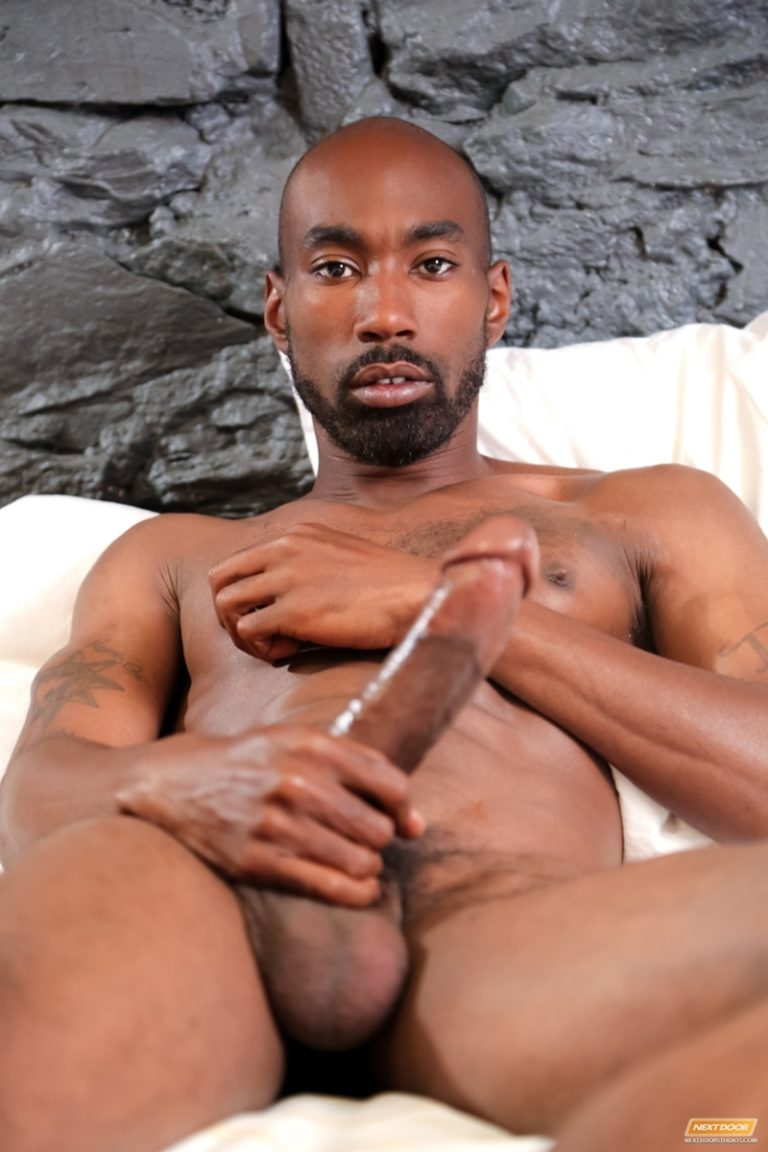 NextDoorEbony PD Fox Jin Powers erection underwear jerks fucks ebony ass big black dick cumshot 002 tube download torrent gallery photo 768x1152 - PD Fox and Jin Powers