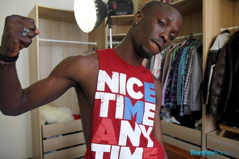 BentleyRace Sexy Nigerian guy 25 year old Jimmy Allen bisexual solo strips cute bum rock hard guys big cocks 002 tube download torrent gallery sexpics photo 768x512 - Jimmy Allen