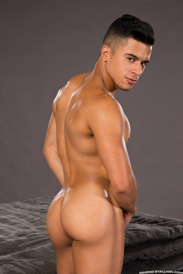 RagingStallion Armond Rizzo sexy fucker gymnast Noah Donovan huge cock muscle fucking jerking thick loads cock juice 002 tube video gay porn gallery sexpics photo 768x1152 - Armond Rizzo fucked by Noah Donovan's big cock