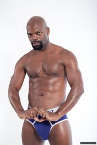 IconMale naked muscle men big daddy Adam Russo Cutler X big black dick 69 rimming ass hole bareback fucking cocksucker jerks huge cumshot 002 gay porn tube star gallery video photo 200x300 - Cameron Cole dildo fucks Parker Kane until he turns around and blows his hot load onto Cameron's face