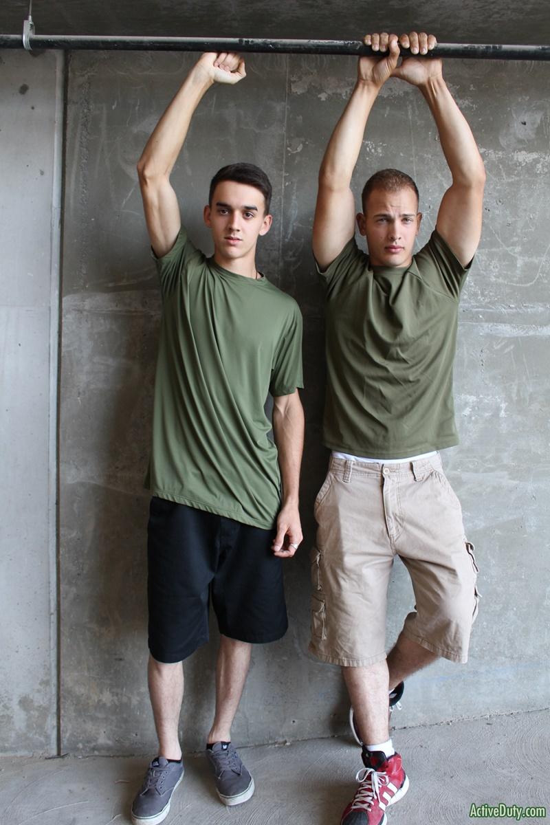 activeduty-sexy-naked-army-boys-uniform-chase-fucks-jason-tight-asshole-big-thick-long-dick-sucking-anal-rimming-005-gay-porn-sex-gallery-pics-video-photo