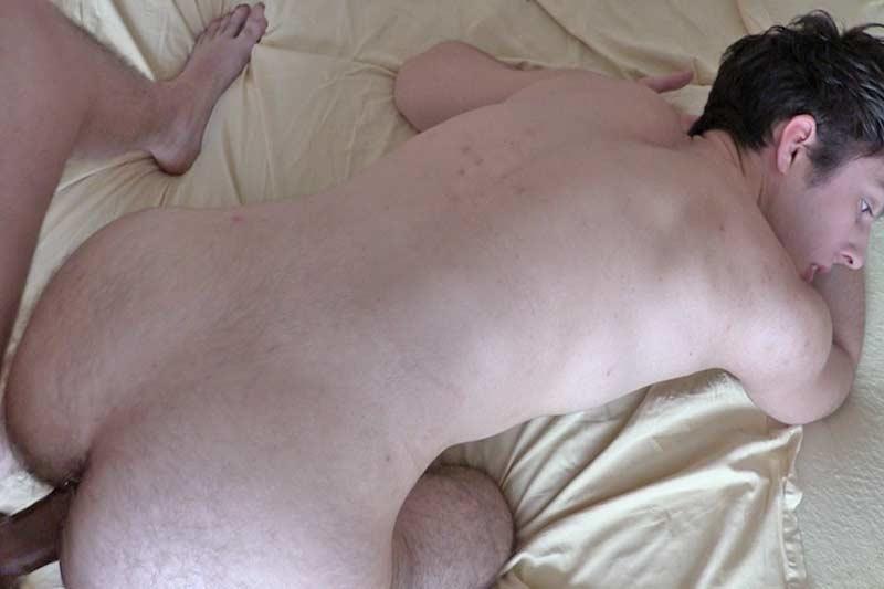 DebtDandy Debt Dandy 163 gay for pay naked Czech straight boy ass fucked cock sucking anal assplay big thick long uncut dick 015 gay porn sex gallery pics video photo - Debt Dandy 163