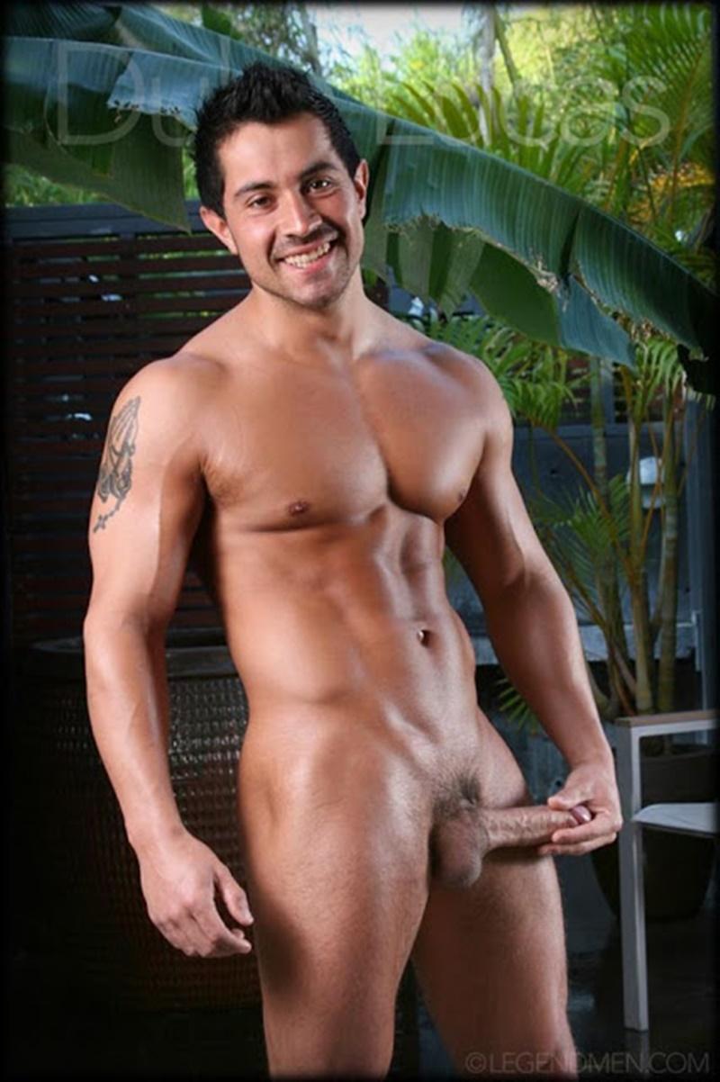 legendmen-sexy-good-looking-muscle-man-duke-lucas-strips-rippled-muscled-body-thick-uncut-dick-flexing-bubble-butt-ass-wanks-013-gay-porn-sex-gallery-pics-video-photo