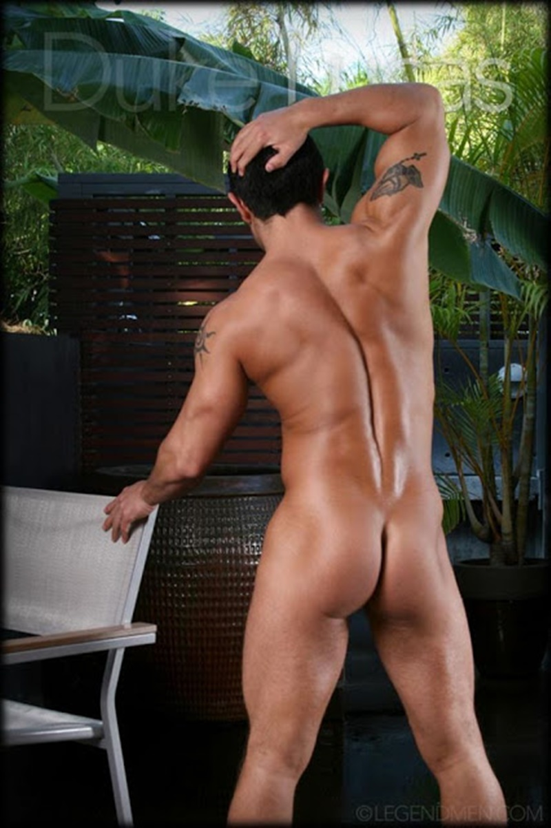 legendmen-sexy-good-looking-muscle-man-duke-lucas-strips-rippled-muscled-body-thick-uncut-dick-flexing-bubble-butt-ass-wanks-020-gay-porn-sex-gallery-pics-video-photo