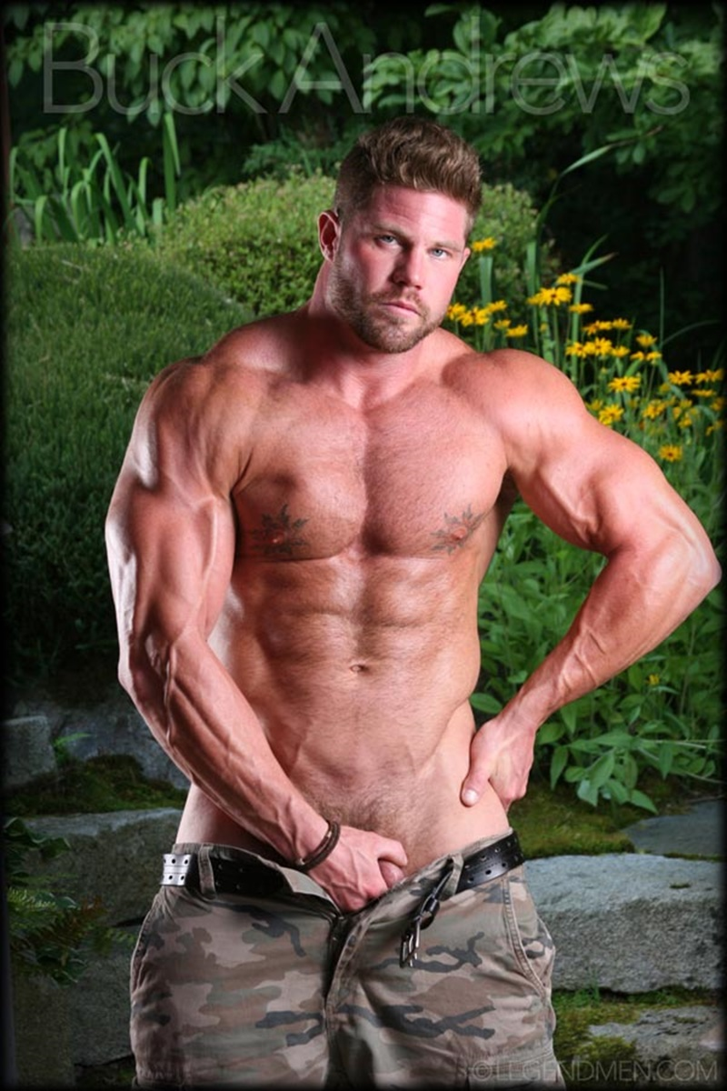 legendmen-sexy-naked-big-muscle-hunk-buck-andrews-stripped-jerks-huge-muscle-dick-hairy-chest-massive-muscled-dude-bodybuilder-001-gay-porn-sex-gallery-pics-video-photo