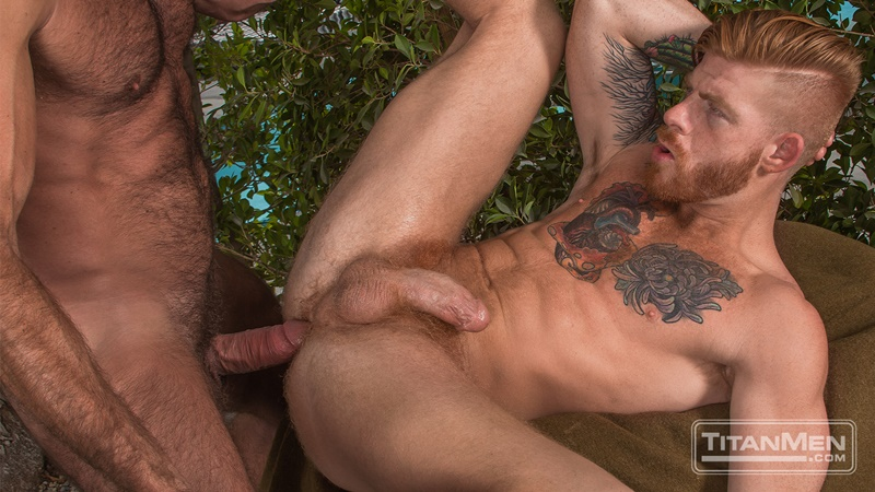 titanmen-sexy-red-head-ginger-nude-muscle-hunk-bennett-anthony-muscled-ass-fucked-anthony-london-big-muscle-cock-rimming-ass-012-gay-porn-sex-gallery-pics-video-photo
