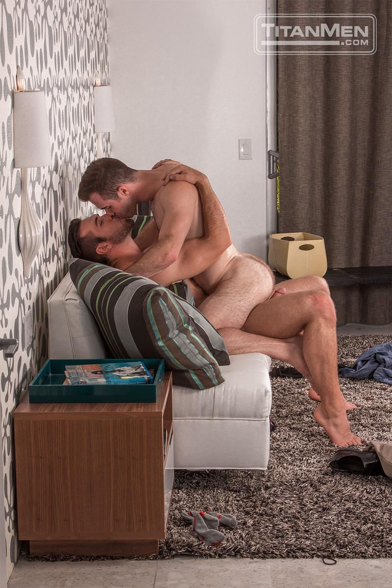 titanmen-sexy-naked-dudes-hairy-chest-hunks-matthew-bosch-alex-mecum-hardcore-bareback-bare-raw-ass-fucking-big-thick-large-dick-sucker-016-gay-porn-sex-gallery-pics-video-photo