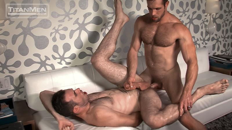 titanmen-sexy-naked-dudes-hairy-chest-hunks-matthew-bosch-alex-mecum-hardcore-bareback-bare-raw-ass-fucking-big-thick-large-dick-sucker-020-gay-porn-sex-gallery-pics-video-photo