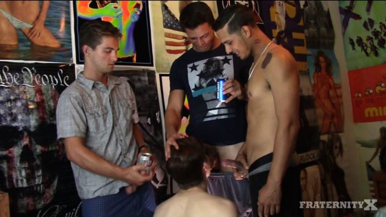FraternityX gay porn cute college boy anal fuck frat boys sex pics fratmen sexy raw ass big thick dick sucking cocksuckers 001 gay porn sex gallery pics video photo 768x432 - Party up in here