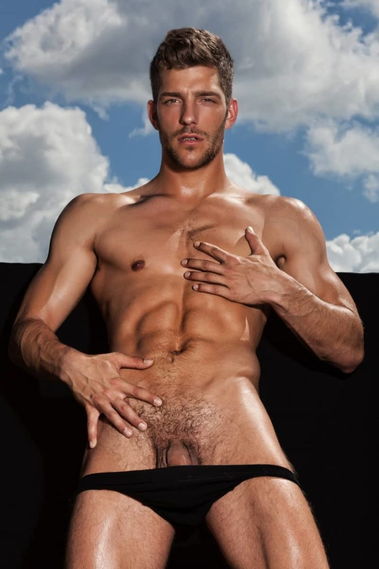 BelamiOnline Glorious sex god Ariel Vanean nude world famous photographer Joan Crisol 001 gallery video photo 768x1152 - Glorious sex god Ariel Vanean nude photographs by Joan Crisol