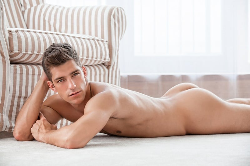 BelamiOnline Glorious sex god Ariel Vanean nude world famous photographer Joan Crisol 011 gallery video photo - Glorious sex god Ariel Vanean nude photographs by Joan Crisol