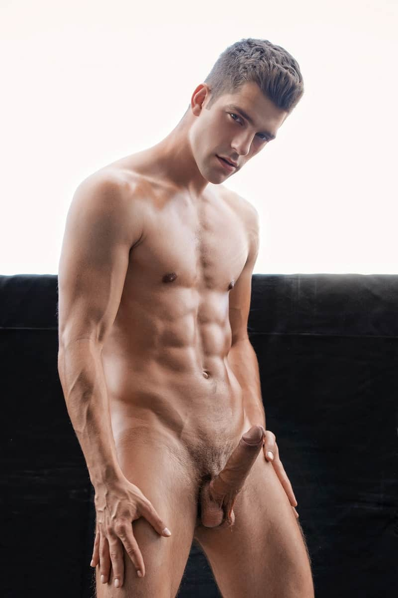 BelamiOnline Glorious sex god Ariel Vanean nude world famous photographer Joan Crisol 019 gallery video photo - Glorious sex god Ariel Vanean nude photographs by Joan Crisol