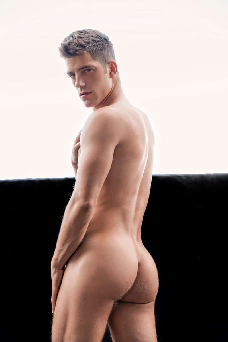 BelamiOnline Glorious sex god Ariel Vanean nude world famous photographer Joan Crisol 024 gallery video photo - Glorious sex god Ariel Vanean nude photographs by Joan Crisol