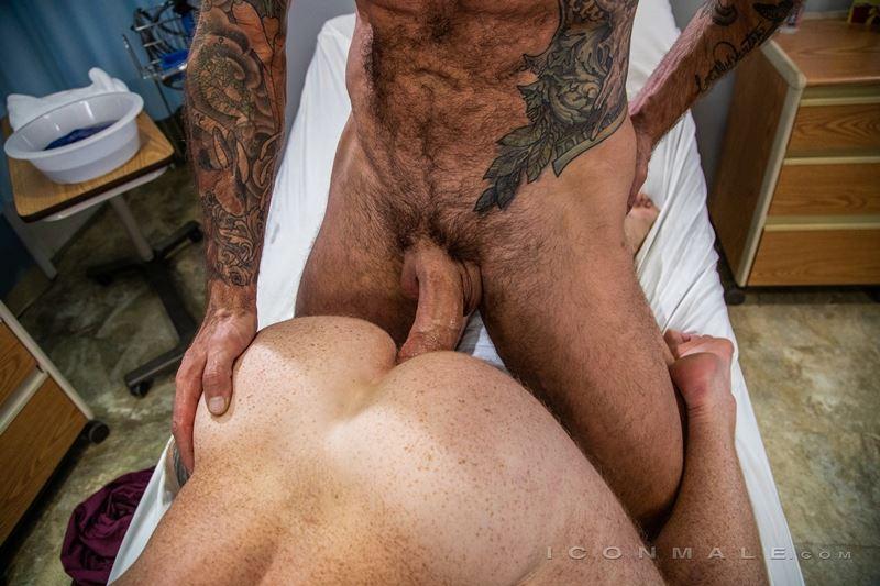 Hairy big muscle hunk Drew Sebastian fucks Jack Vidra hot bubble ass 016 gay porn pics - Drew Sebastian, Jack Vidra