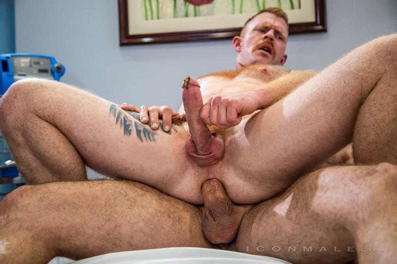 Hairy big muscle hunk Drew Sebastian fucks Jack Vidra hot bubble ass 017 gay porn pics - Drew Sebastian, Jack Vidra